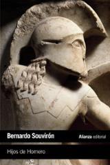 Hijos de Homero - Souviron, Bernardo