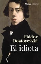 El idiota - Dostoyevski, Fiodor