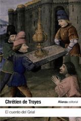 El Cuento del Grial - De Troyes, Chretien