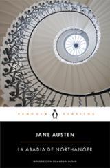 La abadía de Northanger - Austen, Jane