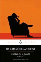Sherlock Holmes. Relatos 1 - Conan Doyle, Sir Arthur