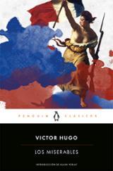 Los Miserables - Hugo, Victor