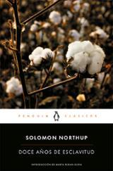 Doce años de esclavitud - Northup, Solomon