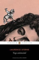 Viaje sentimental - Sterne, Laurence