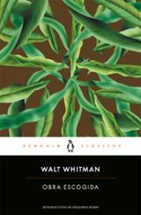 Obra escogida - Whitman, Walt