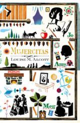 Mujercitas - May Alcott, Louisa