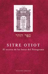 Sitré Otiot