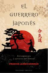 El guerrero japonés