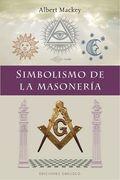 Simbolismo de la masonería