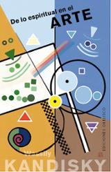 De lo espiritual en el arte - Kandinsky, Vassily