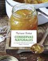 Conservas naturales - Bueno, Mariano