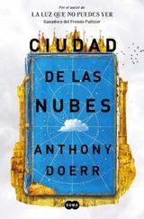 Ciudad de las nubes - Doerr, Anthony