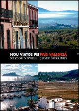 Nou viatge pel País Valencià (2 volums) - AAVV
