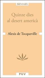 Qinze dies al desert americà