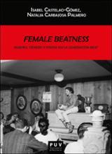 Female beatness. Mujeres, género y poesía en la Generación Beat - AAVV