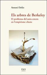 Els arbres de Bekeley - Defez, Antoni