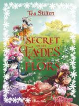 El secret de les fades de les flors