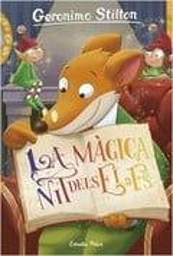 La màgica nit dels elfs