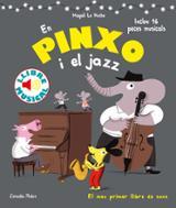 En Pinxo i el jazz - AAVV