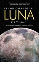 Las mil caras de la luna - Villaver, Eva