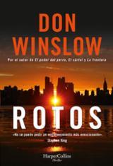 Rotos - Winslow, Don