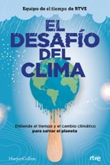 El desafío del clima - AAVV