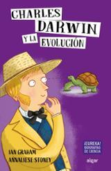 Charles Darwin y la evolución - Graham, Ian