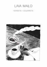 Versets i Cigarrets - Malo, Laia
