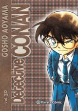 Detective Conan, 30