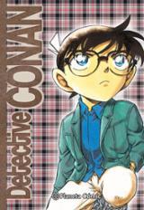 Detective Conan (Nueva Edición) nº 31
