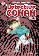Detective Conan II 96