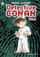 Detective Conan II n 97