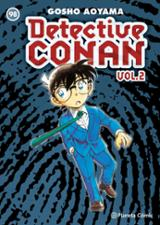 Detective Conan II n 98