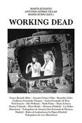 Working Dead - AAVV