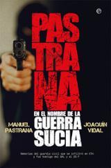 Pastrana - Pastrana, Manuel