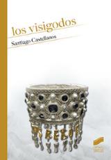 Los visigodos - Castellanos, Santiago