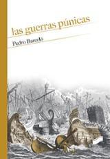 Las guerras púnicas - Barceló, Pedro