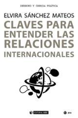 Claves para entender las relaciones internacionales