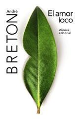 El amor loco - Breton, Andre