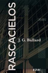 Rascacielos - Ballard, J. G.