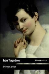 Primer amor - Turgueniev, Ivan