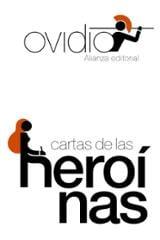 Cartas de las heroínas - Ovidio