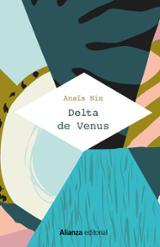 Delta de Venus - Nin, Anaïs