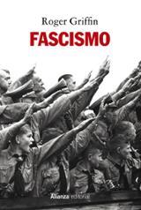 Fascismo - Griffin, Roger