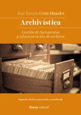 Archivística