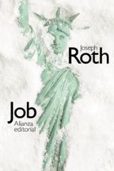 Job - Roth, Joseph