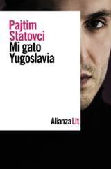 Mi gato Yugoslavia - Statovci, Pajtim