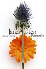 Persuasión - Austen, Jane