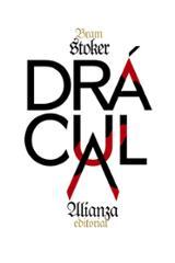 Drácula - Stoker, Bram