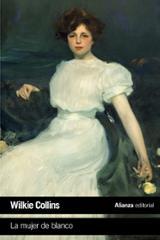 La mujer de blanco - Collins, Wilkie